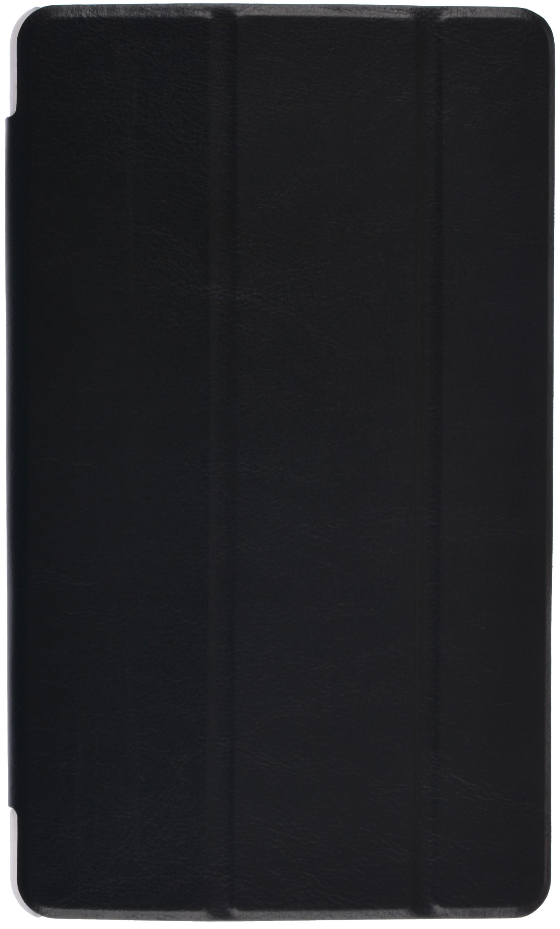 Чехол ProShield slim case для Huawei MediaPad M5 8.4 P-P-HMM58.4-001 Черный