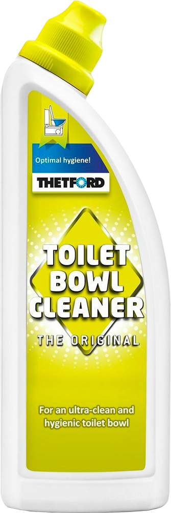 Чистящее средство для биотуалета Thetford Toilet Bowl Cleaner 0.75 л