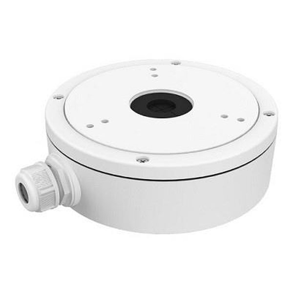 Кронштейн Hikvision JUNCTION BOX DS-1280ZJ-S